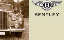 _bentley