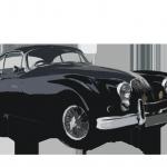 XK 150 FHC (1959)